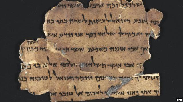 manuscritos-marmuerto