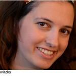 Mujeres judías ortodoxas buscan su lugar en el Parlamento israelí