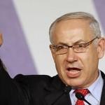 Netanyahu expulsó a 2 ministros de su gobierno y llamará a elecciones en Israel
