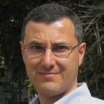 Apoya el boicot contra Israel y estudia en universidad israelí