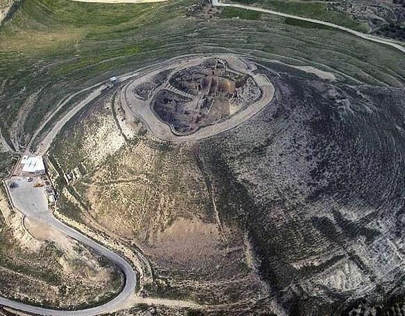 palacio-herodes2