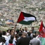Opinión: De una era de millones de refugiados, solo quedan los palestinos
