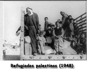 refugiadospalestinos2