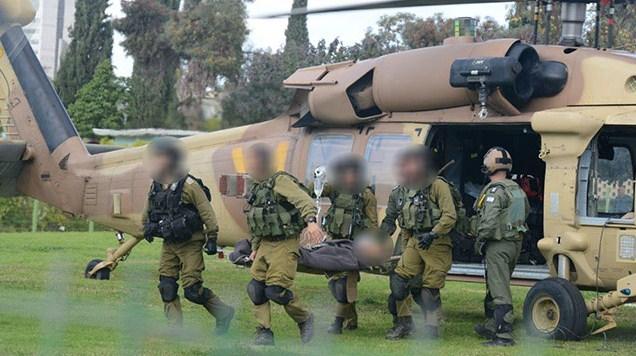 soldado-israel-herido