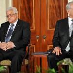Euronews, entre la apología del terrorismo y la de la moderación de Mahmoud Abbás