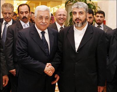 acuerdo-Fatah_hamas