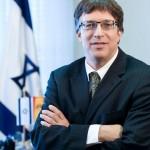 """Opinión: """"Palestinos prefieren la ONU a las negociaciones con Israel porque no exige nada de ellos"""""""