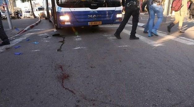 ataque-telaviv-210115_2