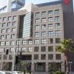 Entrevista al Director de la División Internacional de la mayor entidad bancaria de Israel