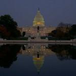Opinión: EE.UU.- Invitación del Congreso a Netanyahu causa el enojo ¿justificado? de Obama