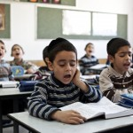 Escuelas judías cerraron debido a amenaza terrorista en Bélgica y Holanda