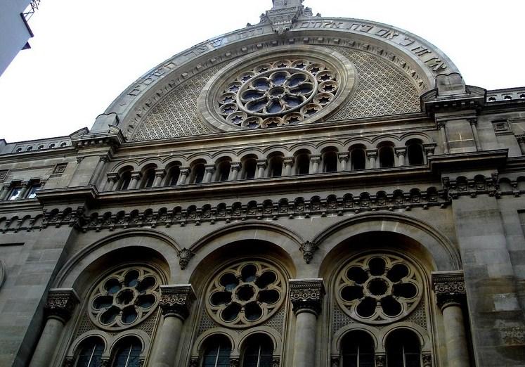 gran-sinagoga-paris