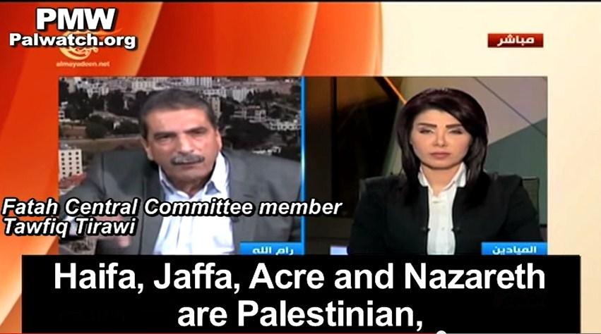 haifa-acre-Jafa-palestina