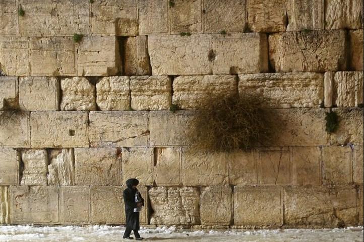 jerusalemnieve2015