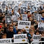 """Acusan a la Presidente y al Canciller de Argentina de armar una """"confabulación criminal"""" para encubrir a Irán"""