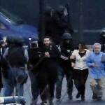 París: Terror en comercio judío – Al menos 4 rehenes muertos, también el terrorista