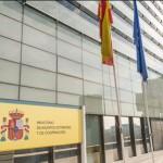 """Reclamo del Centro Wiesenthal al Canciller español: """"Cancelen los subsidios a reuniones antisemitas"""""""