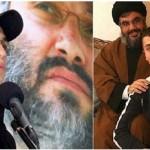 Israel elimina terroristas que preparaban ataque y desata la ira de Hezbollah