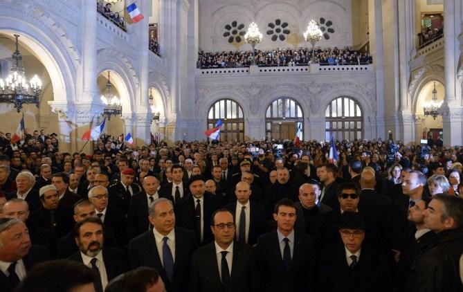 netanyahu_sinagoga_paris_enero2015_2