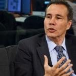 Argentina: Conmoción por la muerte del Fiscal Nisman