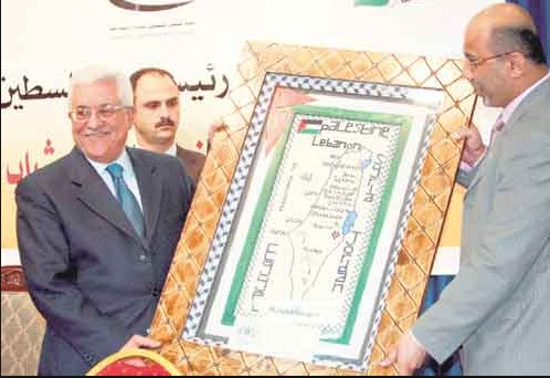 palestina-no-israel