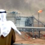 Opinión: La era del petróleo árabe ha terminado