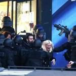 Francia: Reacciones de la comunidad judía luego de los ataques terroristas.