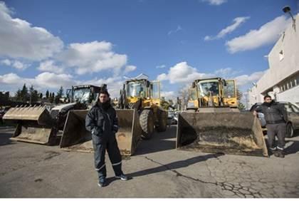 tractores-preparados-gran-tormenta