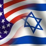 Consulado de EE.UU. sustituiría guardias israelíes por palestinos