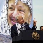La Autoridad Palestina recompensa a terroristas según la cantidad de judíos que matan