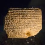El más importante archivo antiguo judío desde los Manuscritos del Mar Muerto