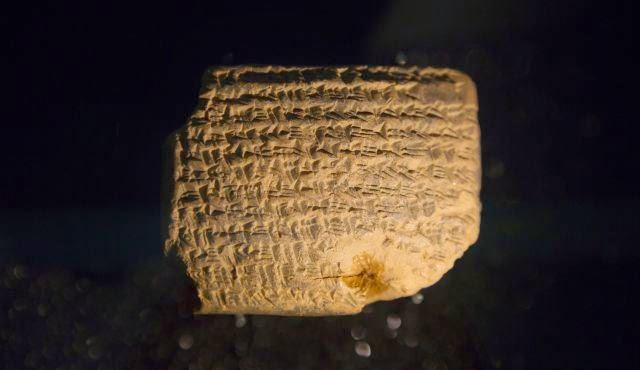 ancient-tablets-disclose-Jewish-exiles