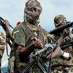 """Nigeria: """"Israel es un gran aliado en nuestra lucha contra Boko Haram"""""""