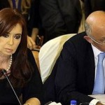Imputan a la Presidente y al Canciler argentinos por encubrimiento de iraníes vinculados al atentado al centro judío AMIA