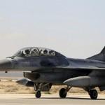 """Jordania advierte que """"borrará a ISIS de la faz de la Tierra"""""""