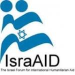 Ayuda a refugiados kurdos