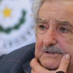 Video: Confusión acerca de la expulsión de diplomático iraní de Uruguay