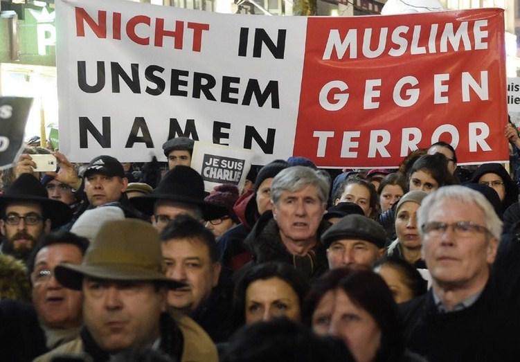 musulmanes-contra-terror