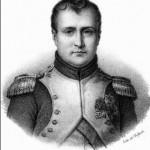 Historia: Napoleón Bonaparte conquistaba Gaza y la ofrecía como patria judía
