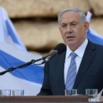 """Netanyahu criticó a la comunidad internacional por conversar con Irán sin que les moleste """"el apoyo de ese país para el terrorismo global"""""""