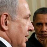 Netanyahu: EEUU e Irán galopan hacia un acuerdo que amenaza a Israel