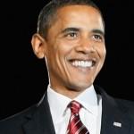 Opinión: Los horrores antisemitas no existen en el mundo de Obama