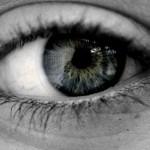 Curan ciegos con células madre