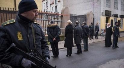 policia-dianamarca