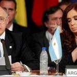 Desestiman imputación a Presidente y Canciller argentinos por encubrimiento en el atentado al centro judío AMIA