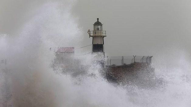 tormenta-israel-110215_2