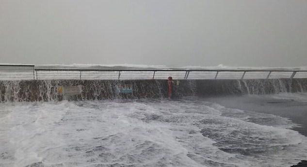 tormenta-israel-110215_3