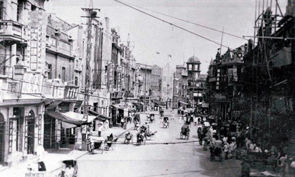 Ghetto_Shanghai