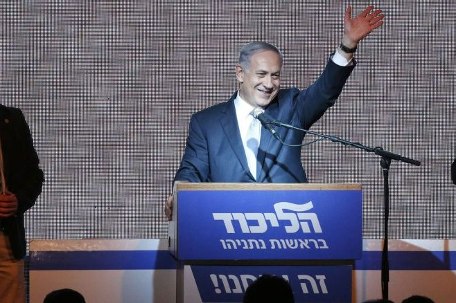 Netanyahu-gana-elecciones2015_1