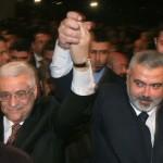 Opinión: La Autoridad Palestina y las elecciones israelíes
